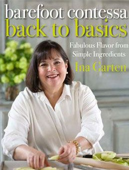 Barefoot Contessa_BacktoBasics