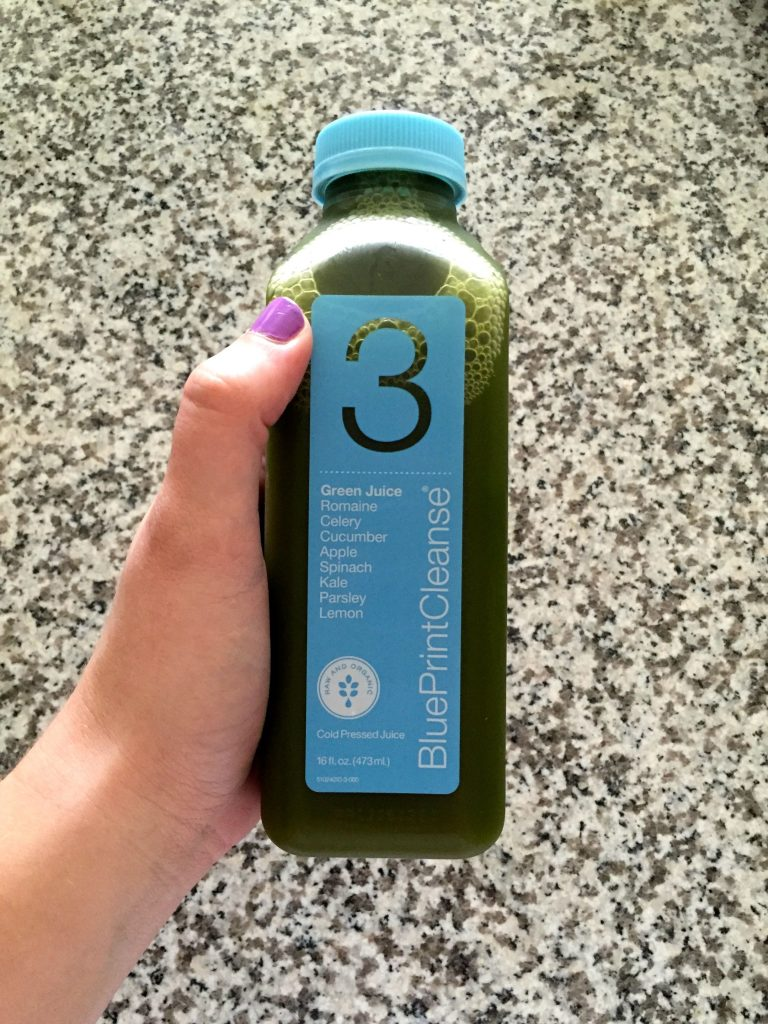 So you want to do a juice cleanse a study in chic juice 1 3 green juice malvernweather Choice Image
