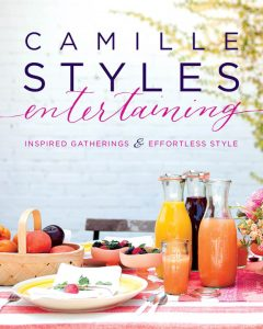 camillestyles