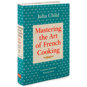 del-mastering-the-art-of-french-cooking-lg
