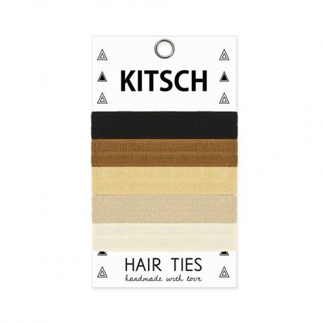 kitsch_hairties_backtobasics_900x900
