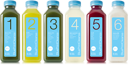 So you want to do a juice cleanse a study in chic renovationcleanse malvernweather Choice Image