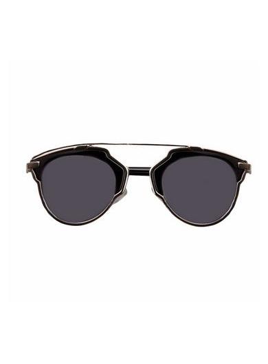 1-Buy-Street-Style-Accessories-LOTIA-Basic-Sunglass-Black-Silver