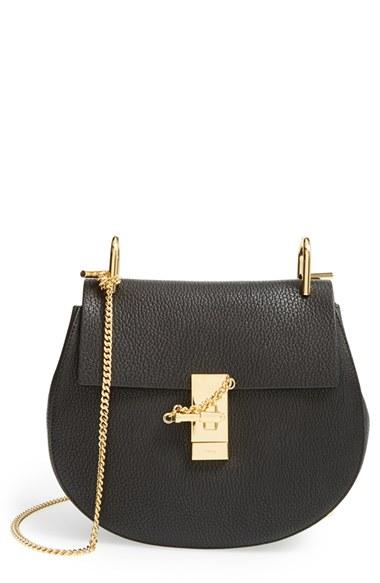 cloe purses - A Study in Deals - Chloe Drew Bag - A Study in Chic