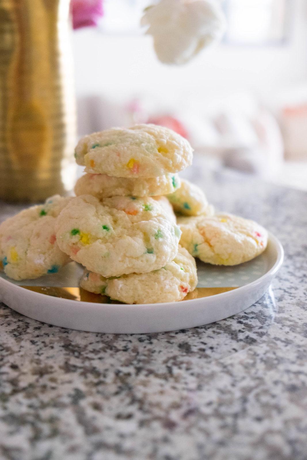 Funfetti Gooey Butter Cookies-18