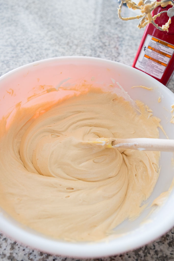 Peanut Butter Icebox Pie-3