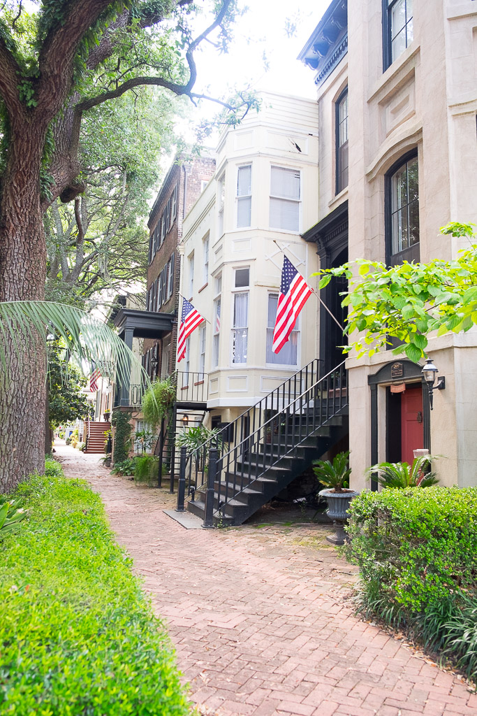 Savannah Travel Guide-2