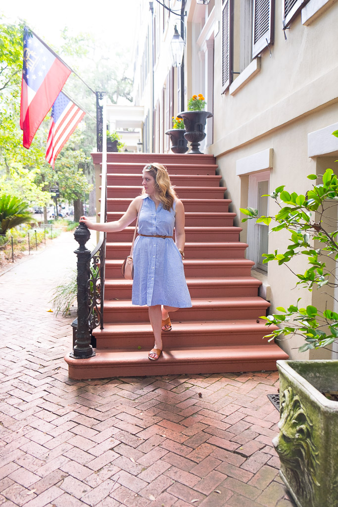Savannah Travel Guide-22