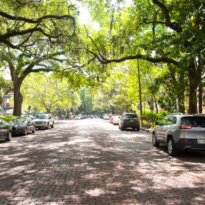 Savannah Travel Guide Part 2