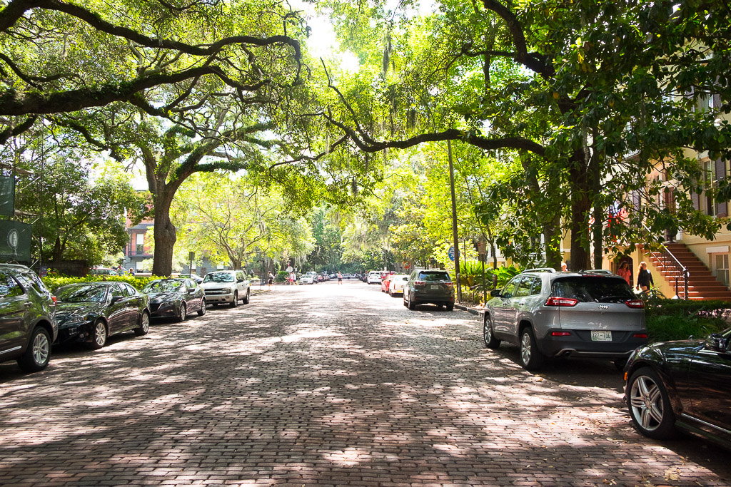 Savannah Travel Guide-31