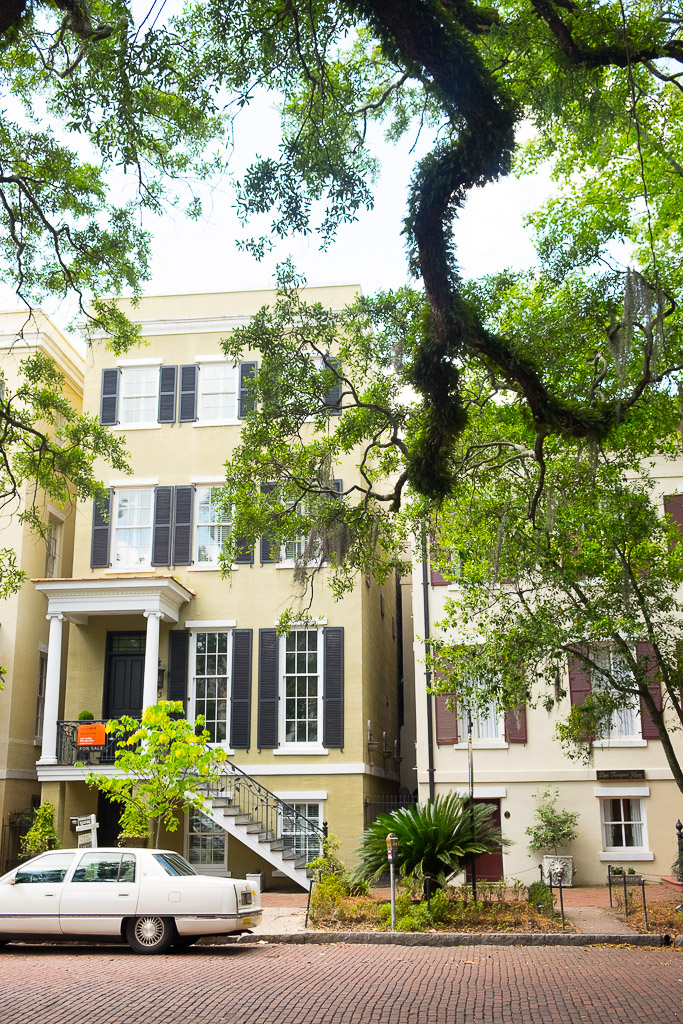 Savannah Travel Guide-32