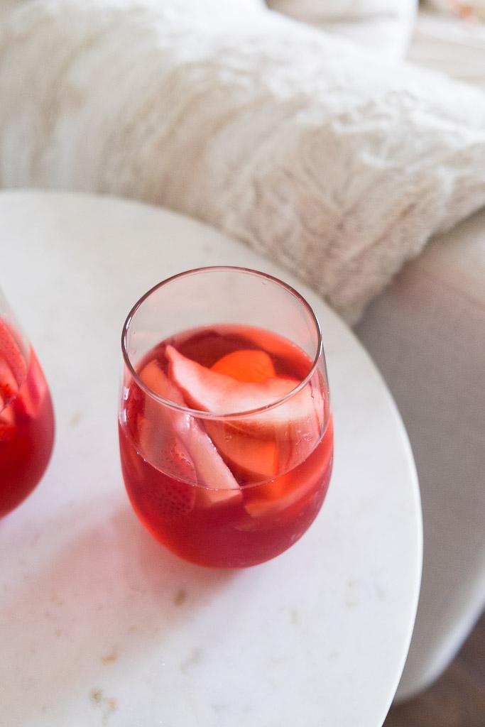 Rose Sangria-3
