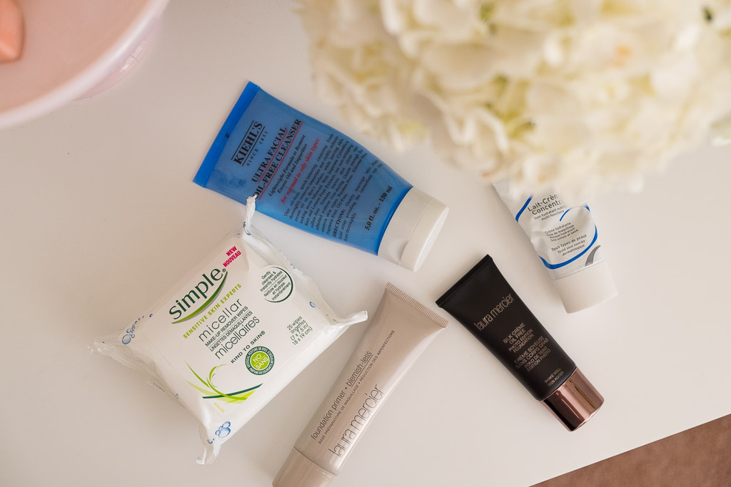 Summer Skincare-2