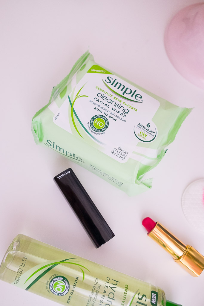 Simple Summer Skincare-10
