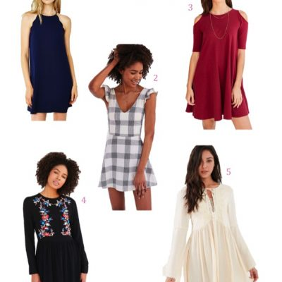 Best of Sale: Urban Outfitters