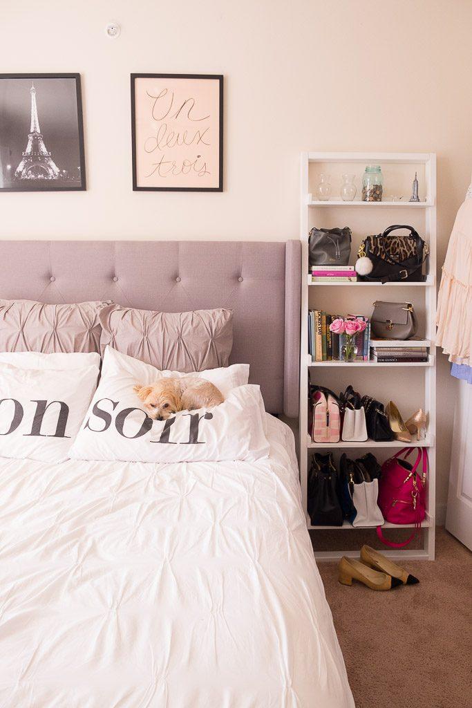 bedroom-update-1
