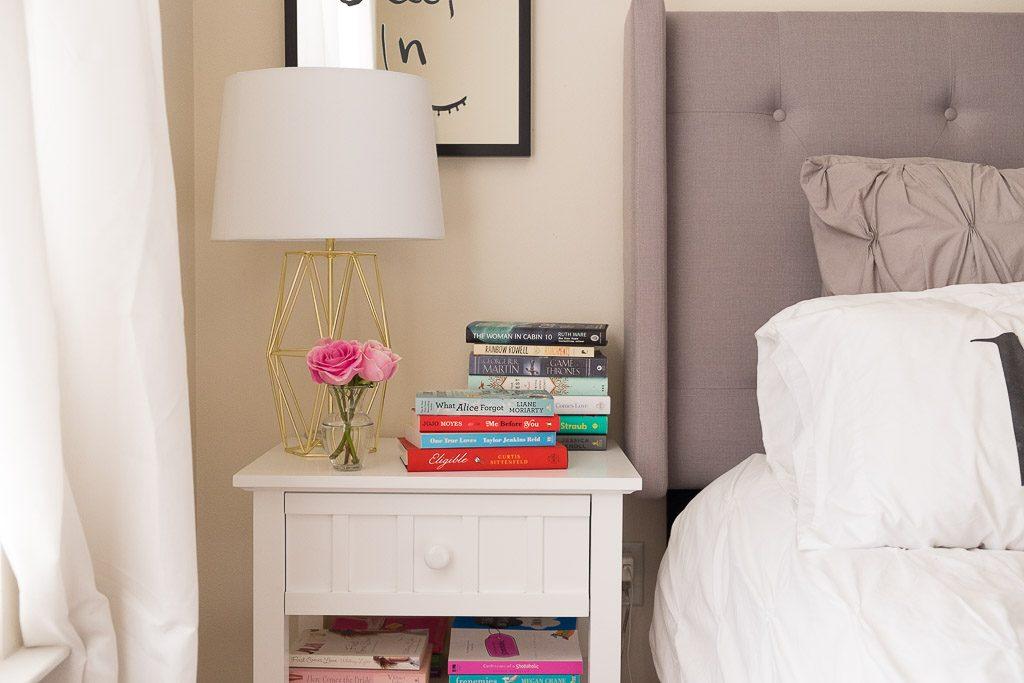 bedroom-update-6