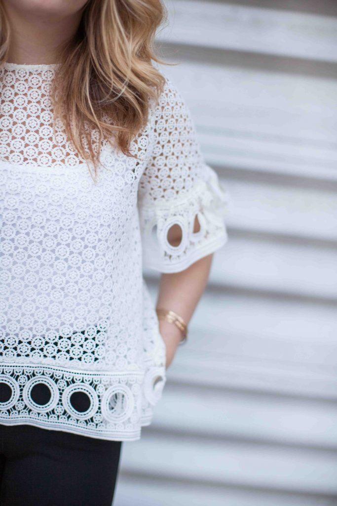 white-bell-sleeves-for-work11