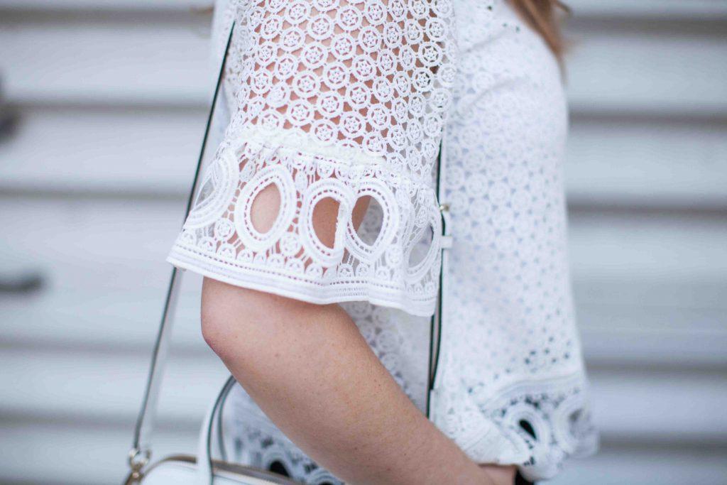 white-bell-sleeves-for-work9