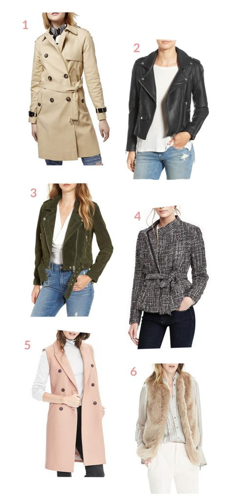 fall-jacket-roundup