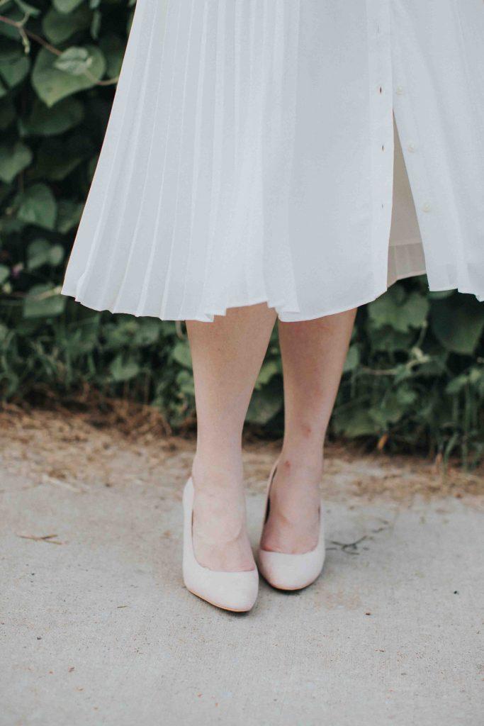pleated-white-midi-skirt10