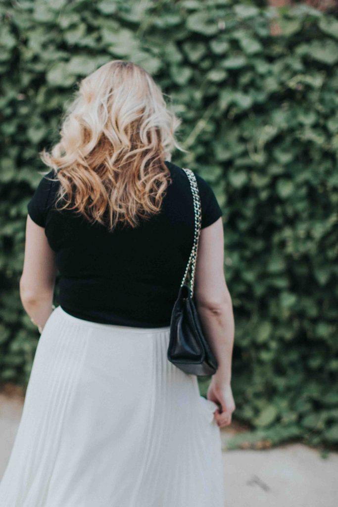 pleated-white-midi-skirt11