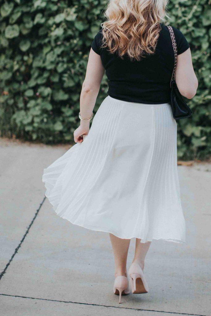 pleated-white-midi-skirt12