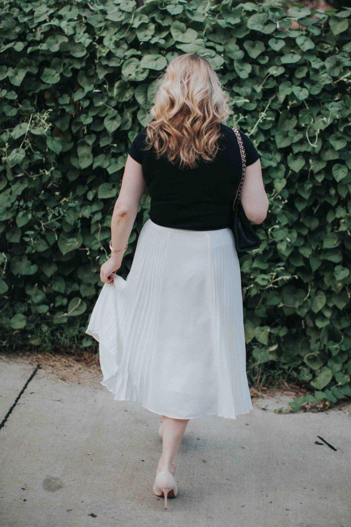 pleated-white-midi-skirt13