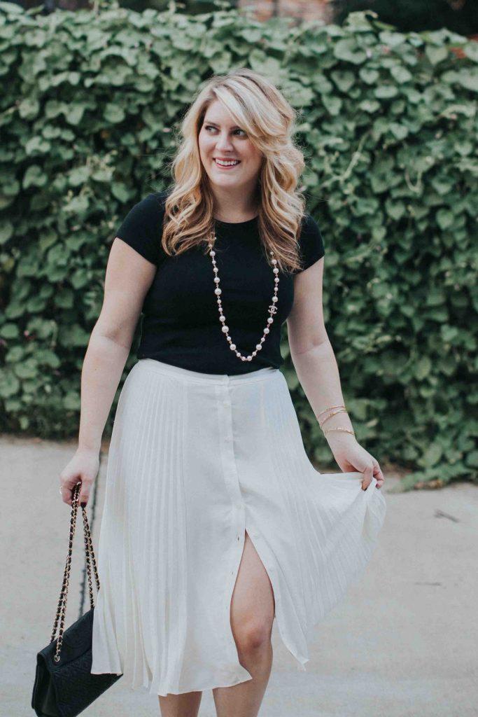 pleated-white-midi-skirt3