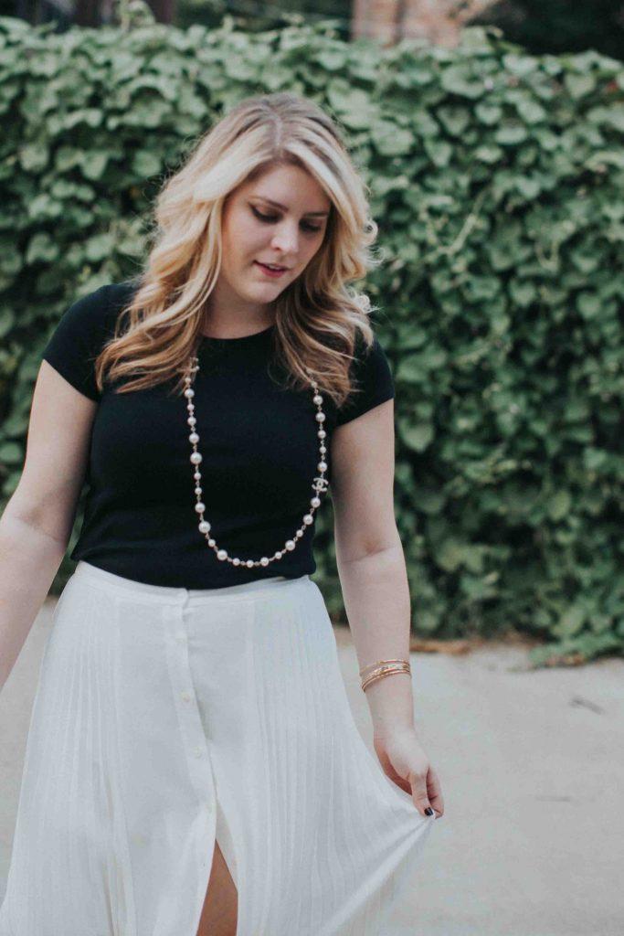 pleated-white-midi-skirt4