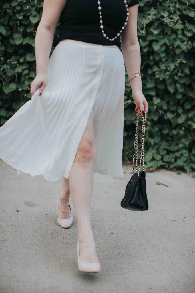 pleated-white-midi-skirt5