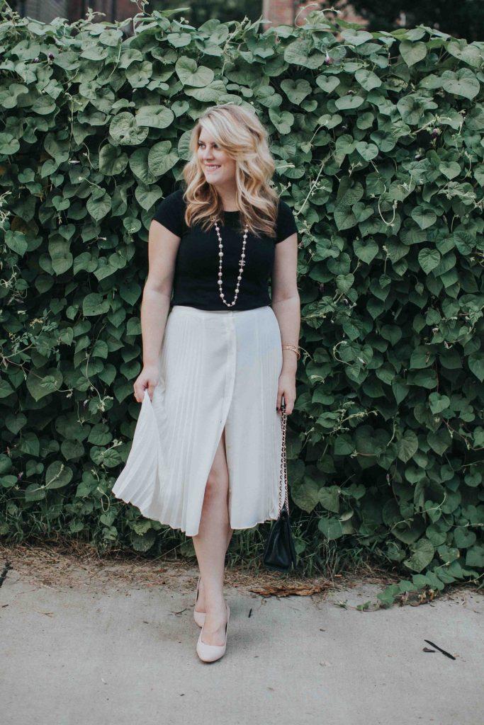 pleated-white-midi-skirt6