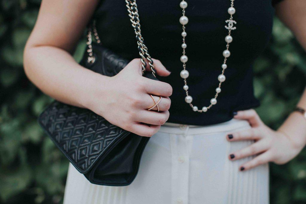 pleated-white-midi-skirt9