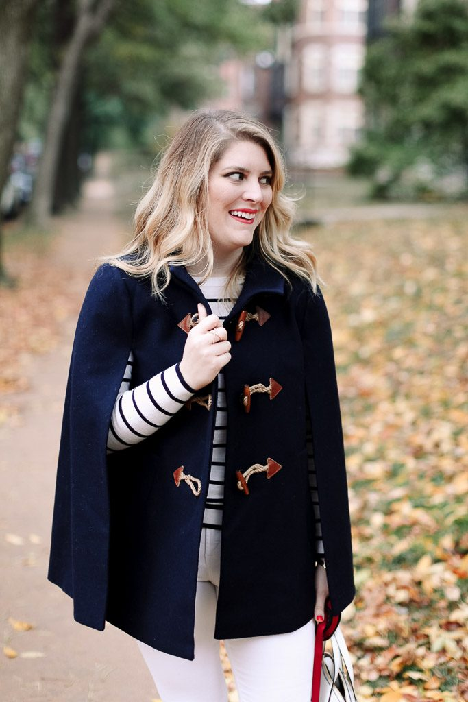 wool-cape-and-fall-leaves-4