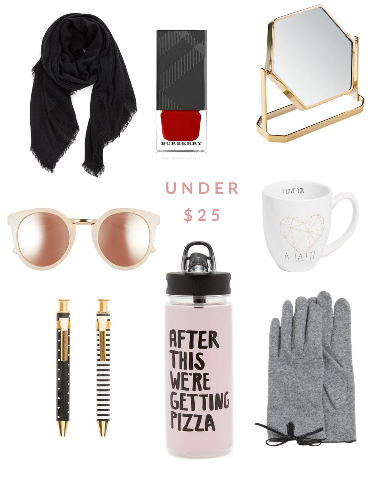 gifts-under-25